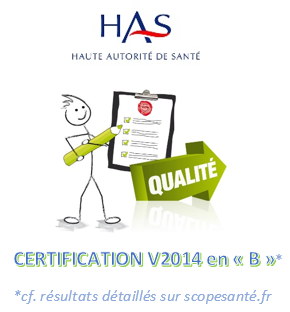 Certification V2014 en B (scopesante.fr)